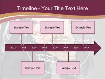 0000075499 PowerPoint Templates - Slide 28