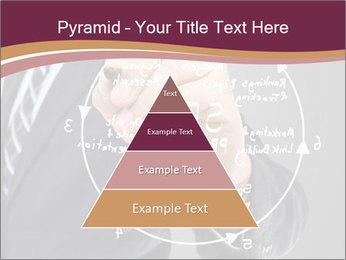 0000075499 PowerPoint Templates - Slide 30