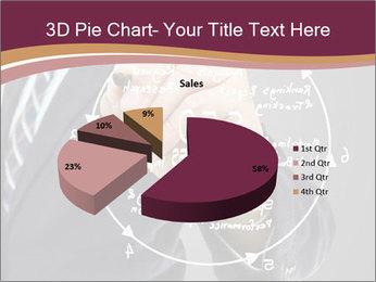 0000075499 PowerPoint Templates - Slide 35