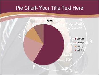 0000075499 PowerPoint Templates - Slide 36