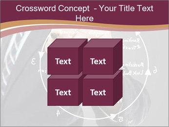 0000075499 PowerPoint Templates - Slide 39