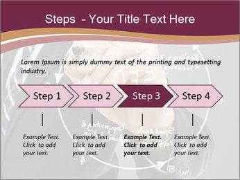 0000075499 PowerPoint Templates - Slide 4