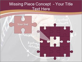 0000075499 PowerPoint Templates - Slide 45