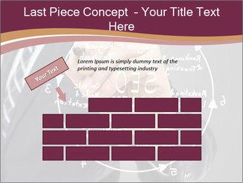 0000075499 PowerPoint Templates - Slide 46