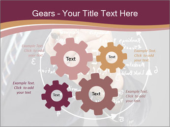 0000075499 PowerPoint Templates - Slide 47