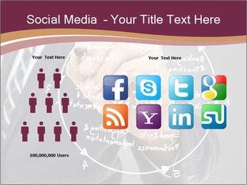 0000075499 PowerPoint Templates - Slide 5