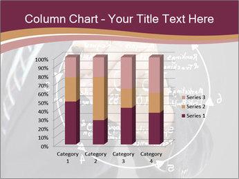 0000075499 PowerPoint Templates - Slide 50
