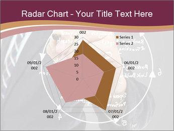 0000075499 PowerPoint Templates - Slide 51