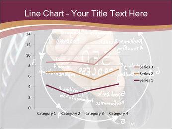 0000075499 PowerPoint Templates - Slide 54