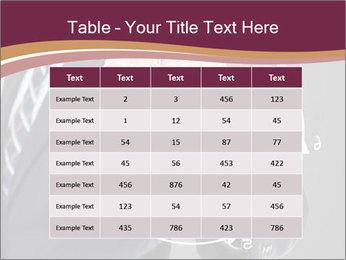 0000075499 PowerPoint Templates - Slide 55