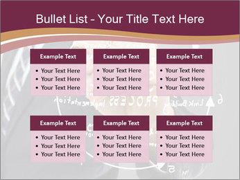 0000075499 PowerPoint Templates - Slide 56