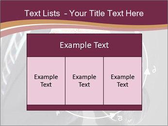 0000075499 PowerPoint Templates - Slide 59