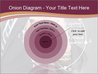 0000075499 PowerPoint Templates - Slide 61