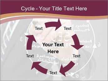 0000075499 PowerPoint Templates - Slide 62