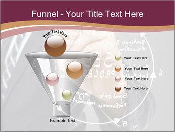 0000075499 PowerPoint Templates - Slide 63
