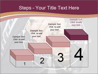 0000075499 PowerPoint Templates - Slide 64