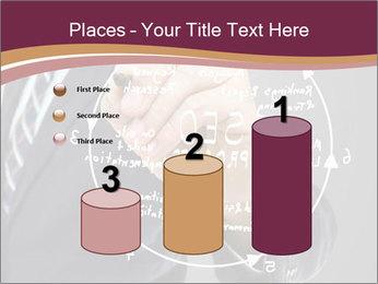0000075499 PowerPoint Templates - Slide 65
