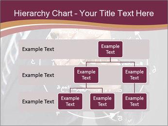 0000075499 PowerPoint Templates - Slide 67