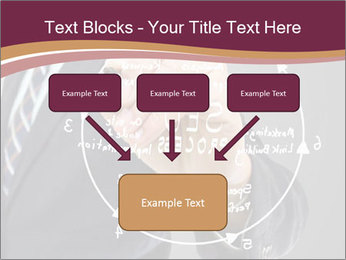 0000075499 PowerPoint Templates - Slide 70
