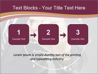 0000075499 PowerPoint Templates - Slide 71
