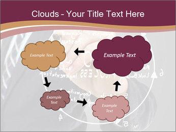 0000075499 PowerPoint Templates - Slide 72