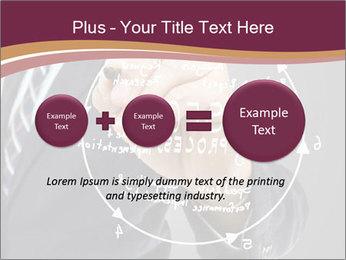0000075499 PowerPoint Templates - Slide 75