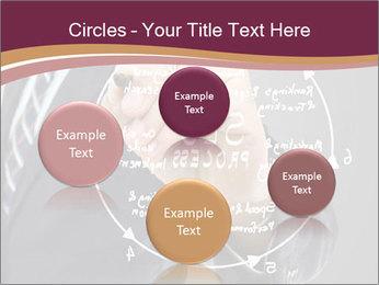 0000075499 PowerPoint Templates - Slide 77