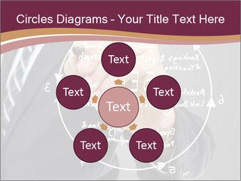 0000075499 PowerPoint Templates - Slide 78