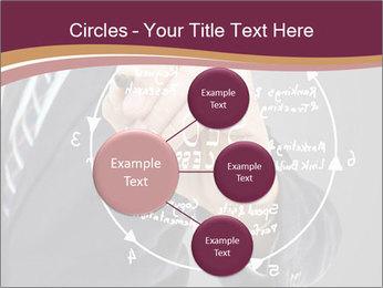 0000075499 PowerPoint Templates - Slide 79