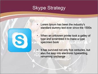 0000075499 PowerPoint Templates - Slide 8
