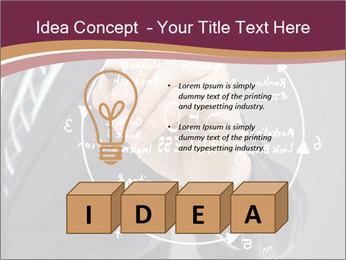 0000075499 PowerPoint Templates - Slide 80