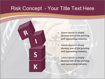 0000075499 PowerPoint Templates - Slide 81