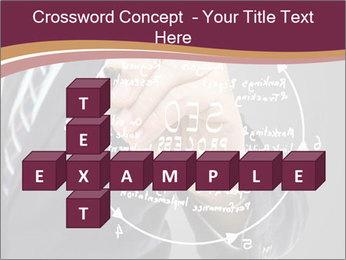 0000075499 PowerPoint Templates - Slide 82