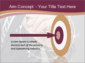 0000075499 PowerPoint Templates - Slide 83
