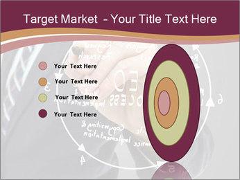 0000075499 PowerPoint Templates - Slide 84