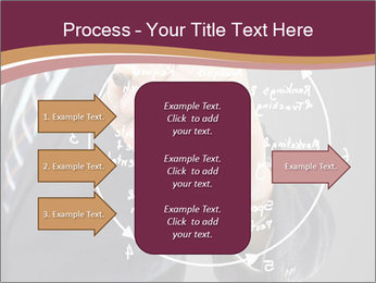 0000075499 PowerPoint Templates - Slide 85