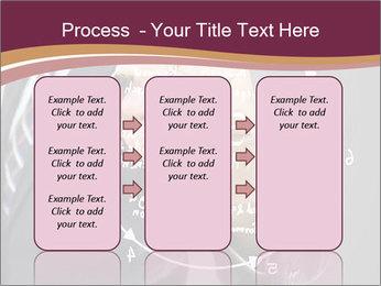 0000075499 PowerPoint Templates - Slide 86