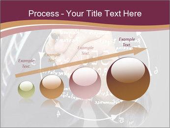 0000075499 PowerPoint Templates - Slide 87