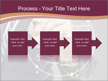 0000075499 PowerPoint Templates - Slide 88