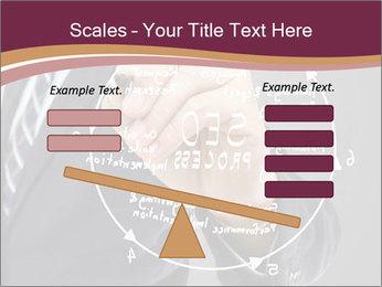 0000075499 PowerPoint Templates - Slide 89