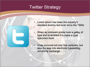 0000075499 PowerPoint Templates - Slide 9