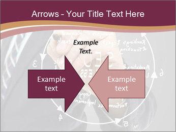 0000075499 PowerPoint Templates - Slide 90
