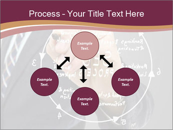 0000075499 PowerPoint Templates - Slide 91