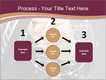 0000075499 PowerPoint Templates - Slide 92