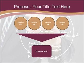 0000075499 PowerPoint Templates - Slide 93