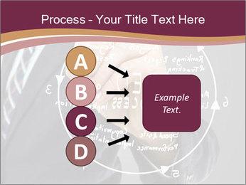 0000075499 PowerPoint Templates - Slide 94
