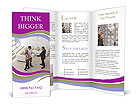 0000075500 Brochure Templates