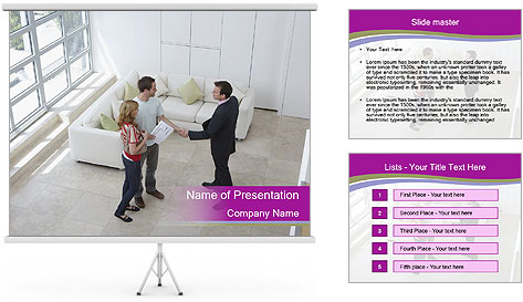 0000075500 PowerPoint Template