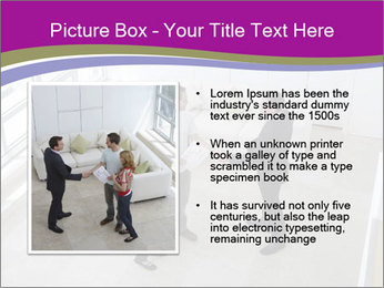 0000075500 PowerPoint Template - Slide 13