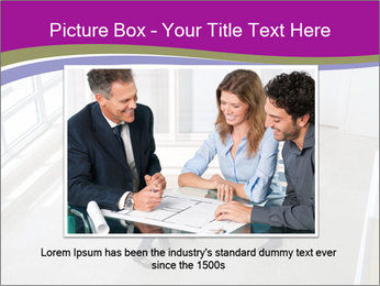 0000075500 PowerPoint Template - Slide 15